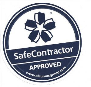 Safecontractor logo 2016